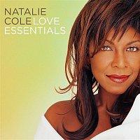 Natalie Cole – Love Essentials