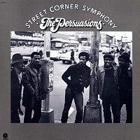 The Persuasions – Street Corner Symphony
