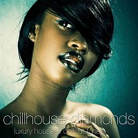 Alton Miller – Chillhouse Diamonds - Luxury House & Chillout Tunes