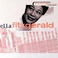Ella Fitzgerald – Priceless Jazz 1: Ella Fitzgerald