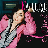 Katerine – New Day