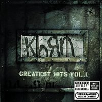 Korn – Greatest Hits, Vol. 1