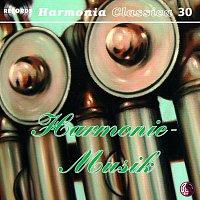 Blechblaseremsemble der Wiener Musikhochschule, Werner Hackl – Niederosterreich-Fanfare