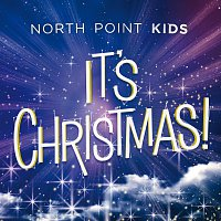 North Point Kids – It's Christmas!