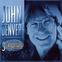 John Denver – 3 Originals