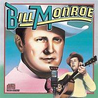 Bill Monroe – Columbia Historic Edition