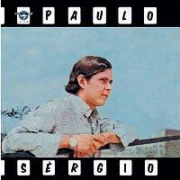Paulo Sergio – Paulo Sergio - Vol.1