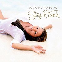 Sandra – Stay In Touch