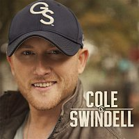 Cole Swindell – Ain't Worth The Whiskey