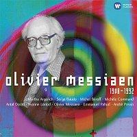 Various Artists.. – Messiaen: 100th Anniversary Box Set