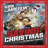 Jason Crabb – Saving Christmas Soundtrack