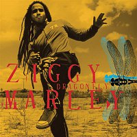 Ziggy Marley – Dragonfly