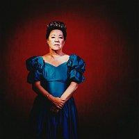 Irma Victoria – September Songs