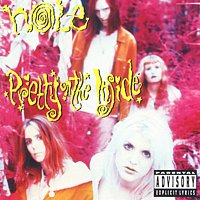 Hole – Pretty On The Inside