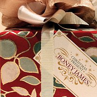 Boney James – Christmas Present