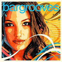 various artists – Bargrooves Deluxe Edition 2018