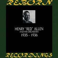 "Henry ""Red"" Allen – 1935-1936 (HD Remastered)"