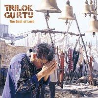 Trilok Gurtu – The Beat Of Love