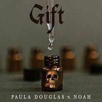 Paula Douglas, Noah – Gift