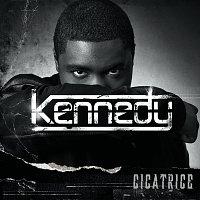 Kennedy – Cicatrice