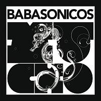 Babasonicos – Mucho