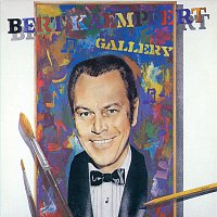 Bert Kaempfert – Gallery