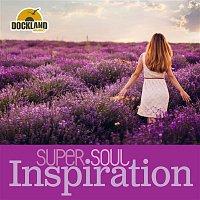 Various Artists.. – Super Soul: Inspiration