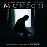 John Williams – Munich