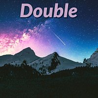 Yung Shadøw, STARINTHESKY – Double (feat. STARINTHESKY)