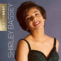 Shirley Bassey – All the Best