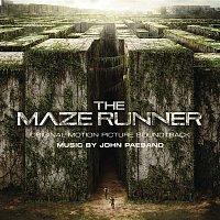 John Paesano – The Maze Runner (Original Motion Picture Soundtrack)