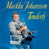 Markku Johansson – Tenderly