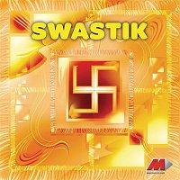 Swastik (Original Motion Picture Soundtrack)