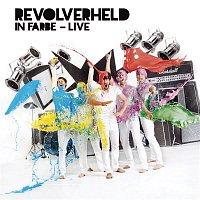 Revolverheld – In Farbe - ReEdition