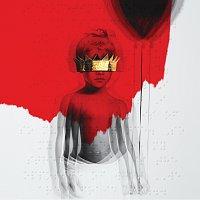 Rihanna – ANTI