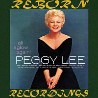 Peggy Lee – All Aglow Again (HD Remastered)