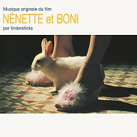 Tindersticks – Nénette et Boni [Original Motion Picture Soundtrack]