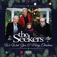 The Seekers – We Wish You A Merry Christmas