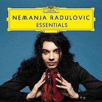 Nemanja Radulovic – Nemanja Radulovic: Essentials