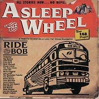 Asleep At The Wheel – Ride With Bob