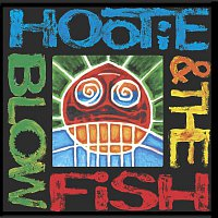 Hootie & The Blowfish – Hootie & The Blowfish