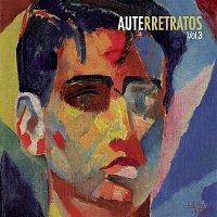Luis Eduardo Aute – Auterretratos, Vol. 3