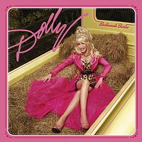Dolly Parton – Backwoods Barbie