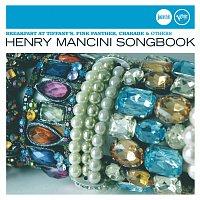 Různí interpreti – Henry Mancini Songbook (Jazz Club)