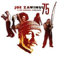 Joe Zawinul – 75 [Live]