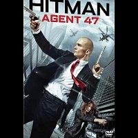 Různí interpreti – Hitman: Agent 47 DVD