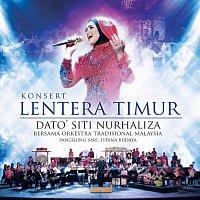 Dato Siti Nurhaliza, Orkestra Tradisional Malaysia – Konsert Lentera Timur, Panggung Sari Istana Budaya [Live]