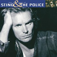 Sting, The Police – The Very Best Of Sting And The Police