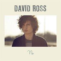David Ross – No