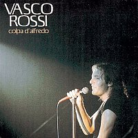 Vasco Rossi – Colpa D' Alfredo